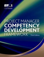 PROJECT MANAGER COMPETENCY DEV