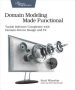 DOMAIN MODELING MADE FUNCTIONA