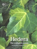 Hedera The Complete Guide