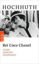 Bei Coco Chanel