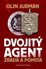 Dvojitý agent 2