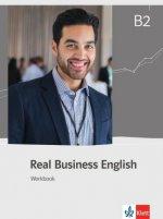Real Business English B2