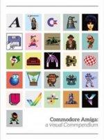 Commodore Amiga: a visual compendium