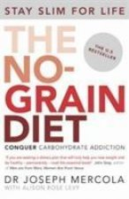 No-Grain Diet