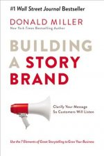 Building a StoryBrand