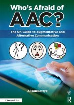 Who's Afraid of AAC?