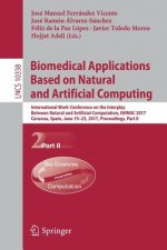 Biomedical Applications Based on Natural and Artificial Computing