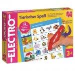 Electro Wonderpen - Tierischer Spaß (Kinderspiel)