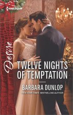 12 NIGHTS OF TEMPTATION