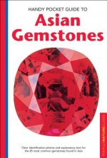 HANDY PCKT GT ASIAN GEMSTONES