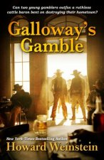 GALLOWAYS GAMBLE
