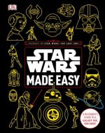 Star Wars Made Easy