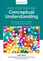 TOOLS FOR TEACHING CONCEPTUAL