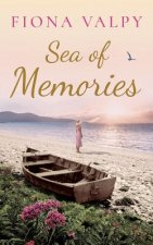Sea of Memories