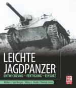 Leichte Jagdpanzer