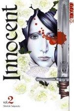 Innocent 02