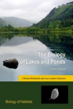 Biology of Lakes and Ponds