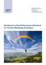 Handbook on Key Performance Indicators for Tourism Marketing Evaluation
