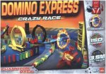 Domino Express Crazy Race (Spiel)