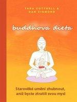 Jíst jako Buddha