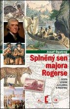 Splněný sen majora Rogerse
