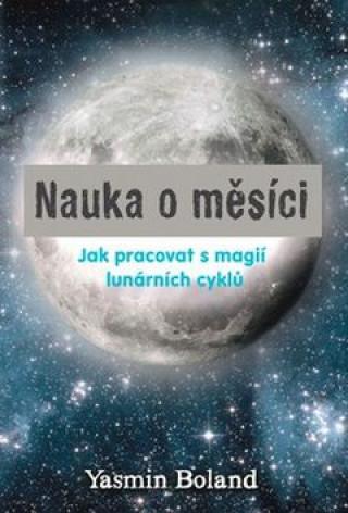 Magický měsíc