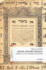 Jehuda Leva ben Becalel