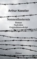 Sonnenfinsternis
