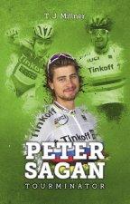 Peter Sagan Tourminátor