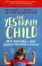 Yes Brain Child