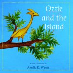SPA-OZZIE & THE ISLAND / OZZIE