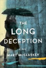 LONG DECEPTION