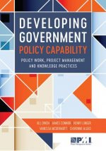 DEVELOPING GOVERNMENT POLICY C