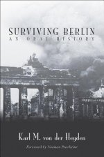 SURVIVING BERLIN