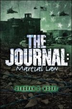 JOURNAL MARTIAL LAW FINAL VOL