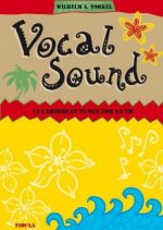 Vocal Sound