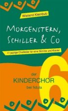 Morgenstern, Schiller & Co