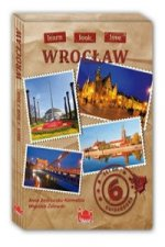 Wroclaw Learn Look Love