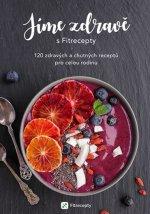 Jíme zdravě s Fitrecepty