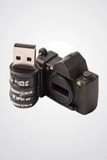 Kurz fotografování pro začátečníky FotoVýzva (USB flashdisk)