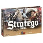 Stratego Original NEU
