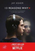 Treize raisons ( 13 raisons )