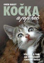 Kočka a její řeč