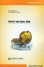 Poverty and Social Work