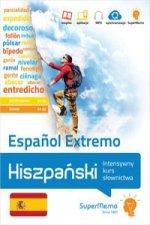 Hiszpanski. Espanol Extremo
