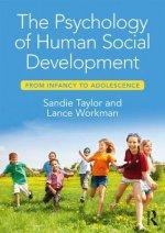 Psychology of Human Social Development