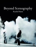 Beyond Scenography