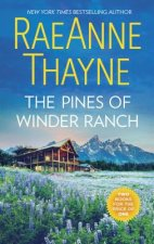 PINES OF WINDER RANCH