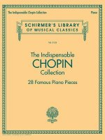 Indispensable Chopin Collection