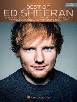 Best of Ed Sheeran (Updated Edition)